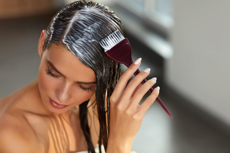 髪にどんな効果がある?「トリートメント」の正しい使い方