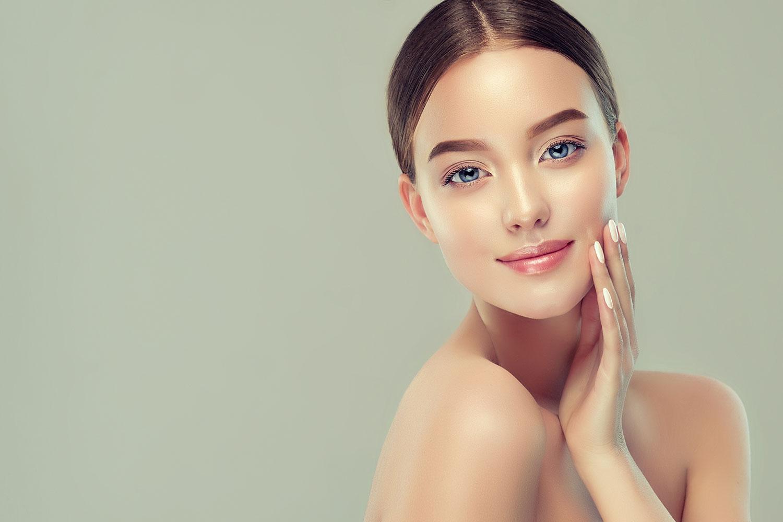 20代におすすめのスキンケア|20代の肌質にぴったりの化粧水を選ぶポイント